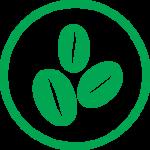 bonen_button_green