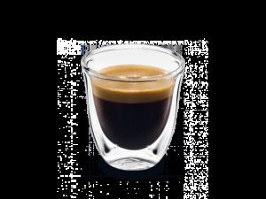 Espresso - Italiakoffie.nl