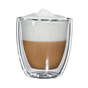 cappuccino - italiakoffie.nl